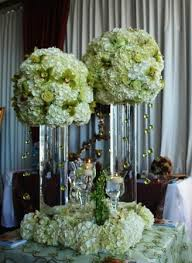 Vases For Flowers Wedding Centerpieces 1000 Images About Tall Endearing Tall Wedding Centerpiece Vases