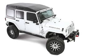 introducing the next generation of hardtop for jk wranglers this