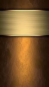 wallpaper iphone gold hd 17810 best all wallpapers images on pinterest desktop backgrounds