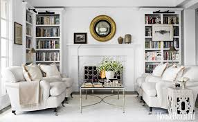 Home Design Ideas Amazing Of Decorated Living Room Ideas With - Interior design living room ideas