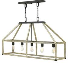 dining room size rectangular wood chandelier large size of chandelierrustic