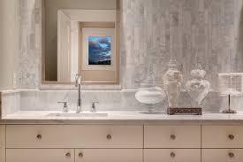 Small Bathroom Design Photos 30 Small And Functional Bathroom Design Ideas For Cozy Homes