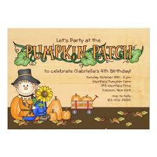 415 best sunflower birthday party invitations images on pinterest
