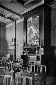 vases metalwork and metalware art nouveau jugendstil the pewter