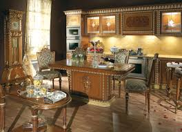 dining room elegant kitchen island with gabberts furniture and