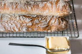 how to bake bread baking 101 food network recipes dinners
