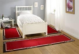 schlafzimmer teppich braun keyword diagramm on schlafzimmer mit mode teppich braun der 16