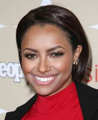 kat graham b o b kat graham short hairstyles lookbook stylebistro