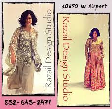 Home Fashion Design Houston by Razail Design U0027 Studio Home Facebook