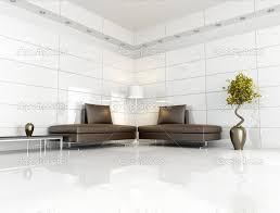 modern white living room u2013 modern house