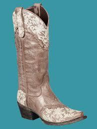 s boots lace s jeni lace cowboy boots brown i s
