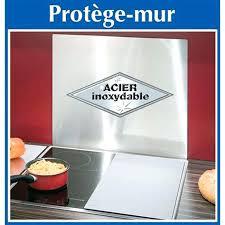 protege mur cuisine plaque inox cuisine cuisine ikea inox 30 pictures plaque inox