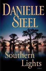 his bright light danielle steel free ebook download southern lights by danielle steel