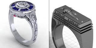 pokeball engagement ring gotta catch a spouse pokémon engagement rings soranews24