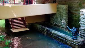 falling water interior instainterior us