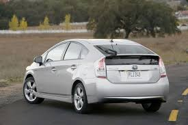 toyota hybrid toyota prius hybrid 2010 img 2 it u0027s your auto world new cars