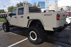 jeep truck 2016 jeep truck 2015 best truck in the word 2017