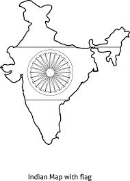 download india coloring page bestcameronhighlandsapartment com