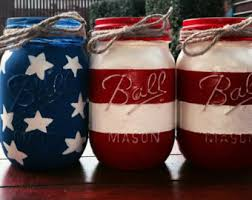 flag decorations for home american flag decor etsy