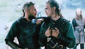 Vikings Meme - imdancingintherain07 vikings s5 meme favori vikings