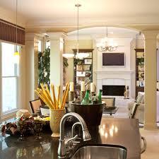 best home design blogs peeinn com