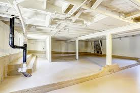 Basement Remodel Costs by Diy Finished Basement Basements Ideas