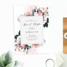 wedding invitations sydney wedding invitations sle pack by sail and swan