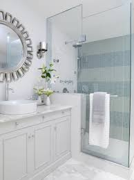 nice bathroom ideas tile hgtv com home design inspiration