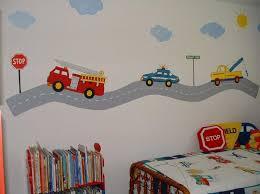 toddler boy bedroom ideas toddler boy bedroom ideas flashmobile info flashmobile info