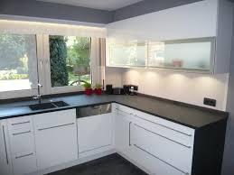 hochglanz küche küche hochglanz weiss weiß kogbox 4 die besten 25 ideen auf
