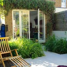 Garden Privacy Ideas Fences For Privacy 9 Great Ideas For Garden Screening The