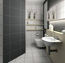 Bathroom Tile Colour Ideas Interior And Exterior Tiles Bathroom Floor Tile Color Ideas