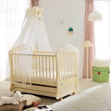 Davinci Alpha Mini Rocking Crib by Nursery Decors U0026 Furnitures Rocking Crib For Babies Golfer U0027s