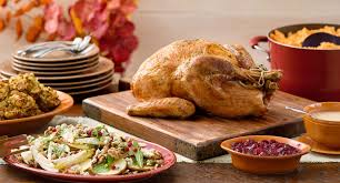 11 thanksgiving tips and tricks from rachael rachael