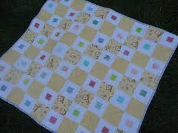 Home Decor Patterns Baby Quilts Patterns Full Baby Quilts Patterns Ideas U2013 Hq Home