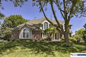 Millard House Houses For Sale Millard North Homes For Sale Millard North