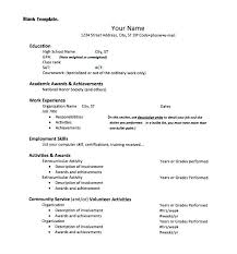 scholarship resume template scholarship resume objective college scholarship resume template