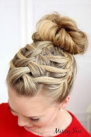 hairstyles for an irish dancing feis 15 best irish dance wigs images on pinterest dance hair hair