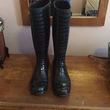 womens timberland boots payless 80 christian siriano boots christian siriano for payless
