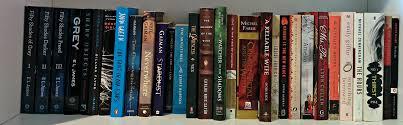 tour my bookshelves u2013 part 1 the worn bookmark