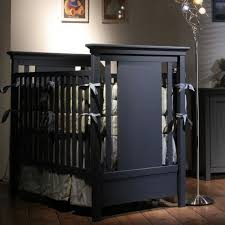 best 25 traditional cribs ideas on pinterest baby gadgets