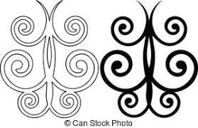 vectors illustration of butterflies vector set of butterflies