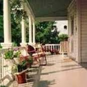 Wedding Venues In Wv Small And Intimate Wedding Venues In West Virginia Usa