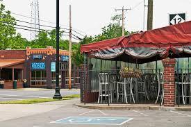 6 great neighborhoods in nashville gac