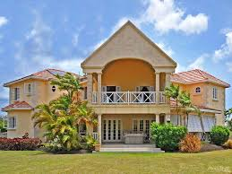 house for sale 32 prior park gardens barbados prior park st