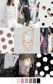 sara s wohnzimmer 65 best trends 2017 images on pinterest fashion show fashion