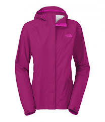 the north face women u0027s venture jacket