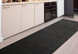 designer kitchen mats designer kitchen mats alluring kitchen mats home design ideas