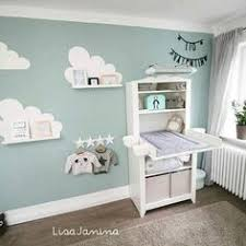 couleur chambre bébé modern baby furniture from crane couleur des murs mur et
