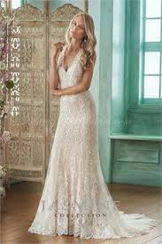 fit and flare wedding dress fit and flare wedding dresses bridal gowns hitched co uk